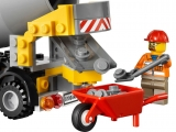 lego-60018-city-cement-mixer-hd-9