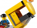 lego-60018-city-cement-mixer-hd-cabin-1