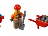 lego-60018-city-cement-mixer-hd-minifigures