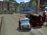 lego-game-city-undercover-wii-u-ibrickcity-3