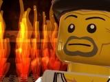lego-game-city-undercover-wii-u-ibrickcity-4