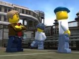lego-game-city-undercover-wii-u-ibrickcity-5
