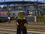 lego-game-city-undercover-wii-u-ibrickcity