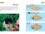big-unofficial-lego-builder-book-ibrickcity-13