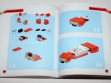 big-unofficial-lego-builder-book-ibrickcity-17
