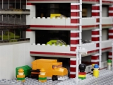 big-unofficial-lego-builder-book-ibrickcity-4