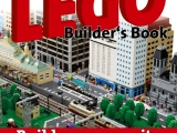 big-unofficial-lego-builder-book-ibrickcity-9