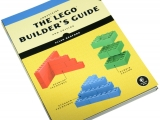 unofficial-lego-builder-guide-second-edition-ibrickcity-4