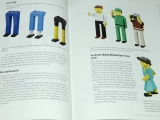 unofficial-lego-builder-guide-second-edition-ibrickcity-5
