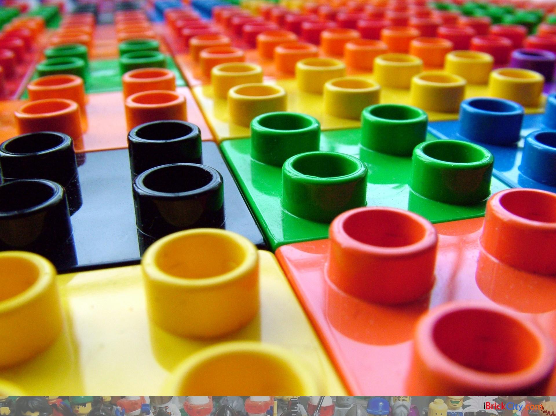 lego-wallpaper-pack-1-ibrickcity-10