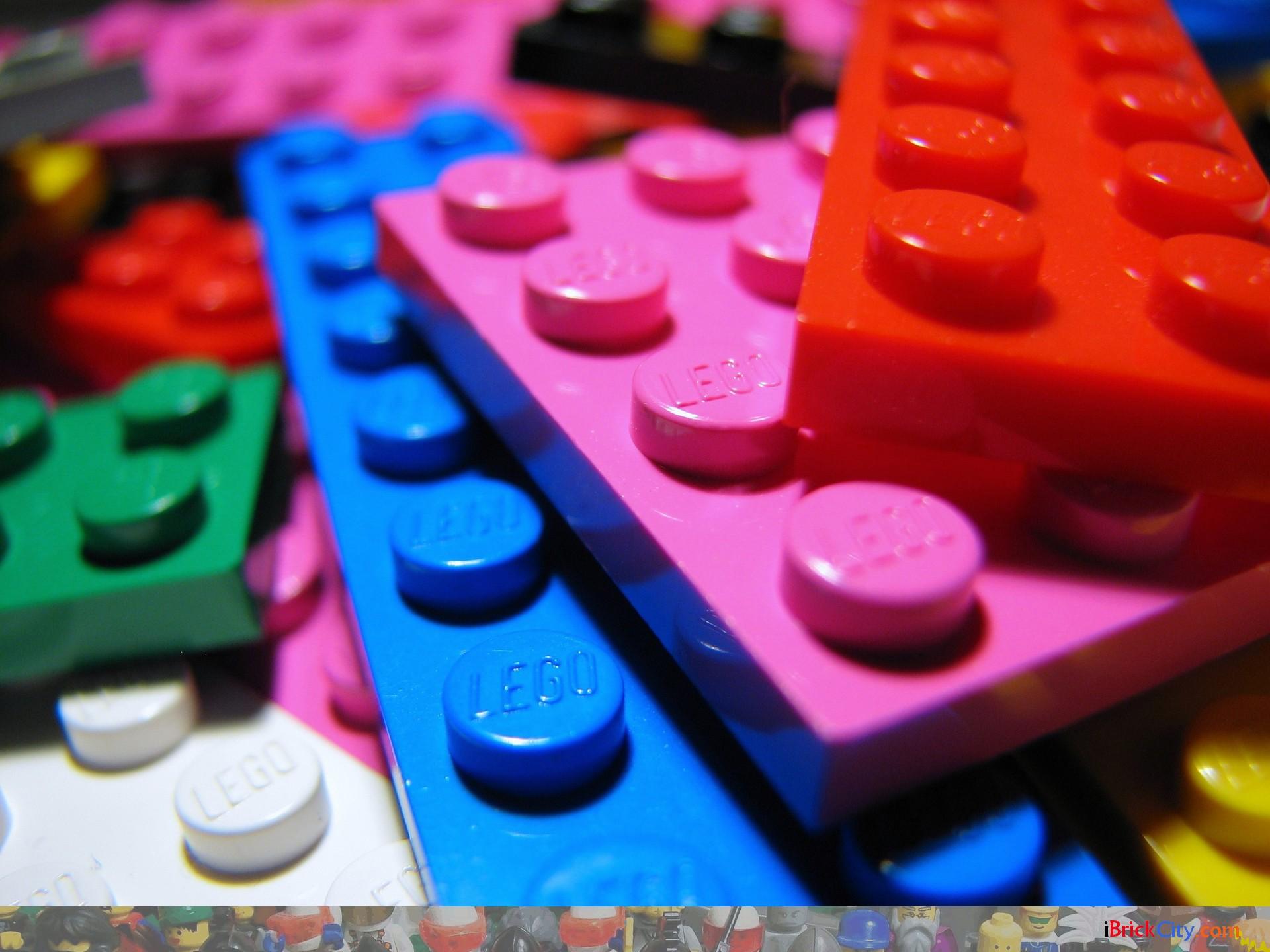 pics photos thumbs lego wallpaper pack 1 ibrickcity 18
