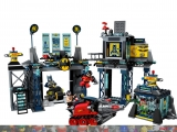 lego-wallpaper-pack-1-ibrickcity-12