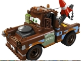 lego-wallpaper-pack-1-ibrickcity-15