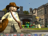 lego-wallpaper-pack-1-ibrickcity-17