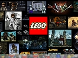lego-wallpaper-pack-1-ibrickcity-20