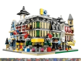 lego-wallpaper-pack-1-ibrickcity-5