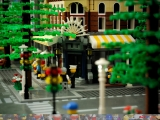 lego-wallpaper-pack-1-ibrickcity-6