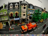 lego-wallpaper-pack-1-ibrickcity-7