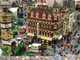 lego-wallpaper-pack-1-ibrickcity-9