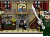 lego-ideas-cuusoo-assault-on-wayne-manor-1