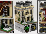 lego-ideas-cuusoo-assault-on-wayne-manor-4