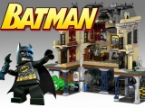 lego-ideas-cuusoo-assault-on-wayne-manor