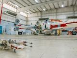 x-wing-starfighter-world-largest-lego-model-yoda-chronicles-7