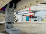 x-wing-starfighter-world-largest-lego-model-yoda-chronicles-9
