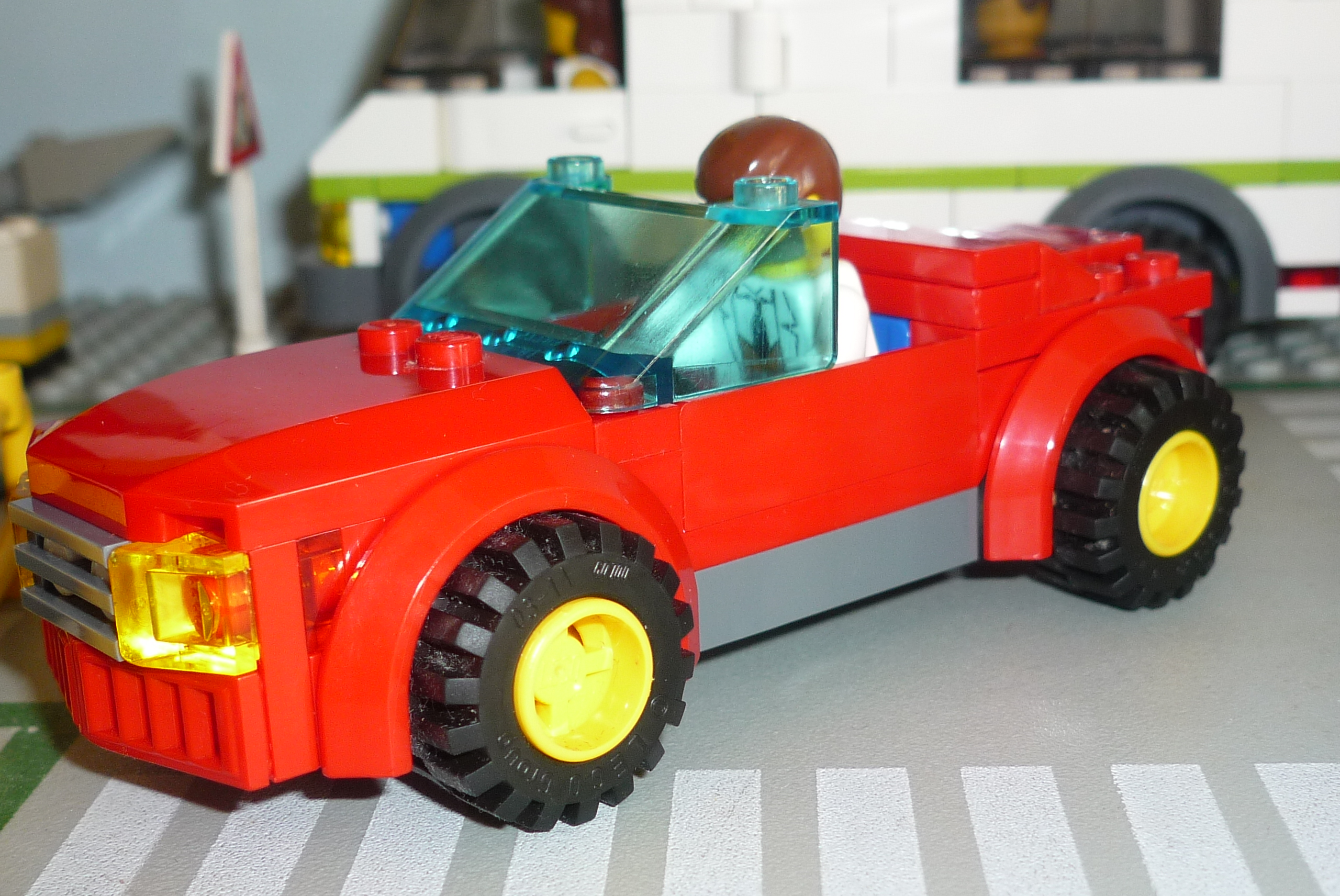 Best Cars To Build