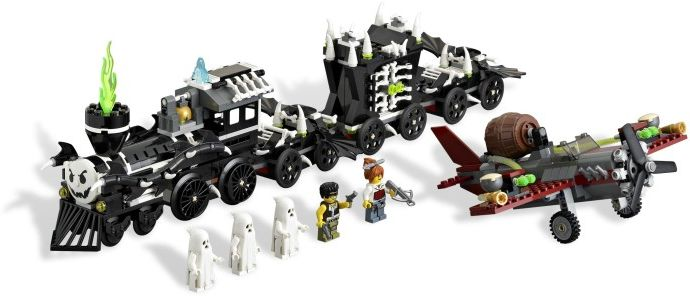 lego-monster-fighters-9467-ghost-train-10.jpg