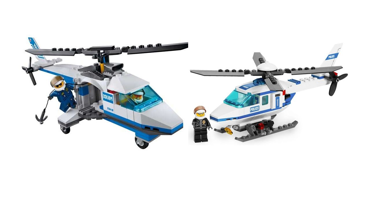a helicopter has two blades with Lego City 4473 Police Helicopter on ments as well Aerokopter Ak 1 Helicopter Experimental Helicopter further Ch 47d Chinook in addition V 22 Pics together with 10409239.
