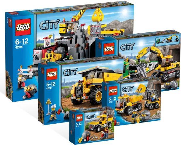 Lego City Christmas | New Calendar Template Site