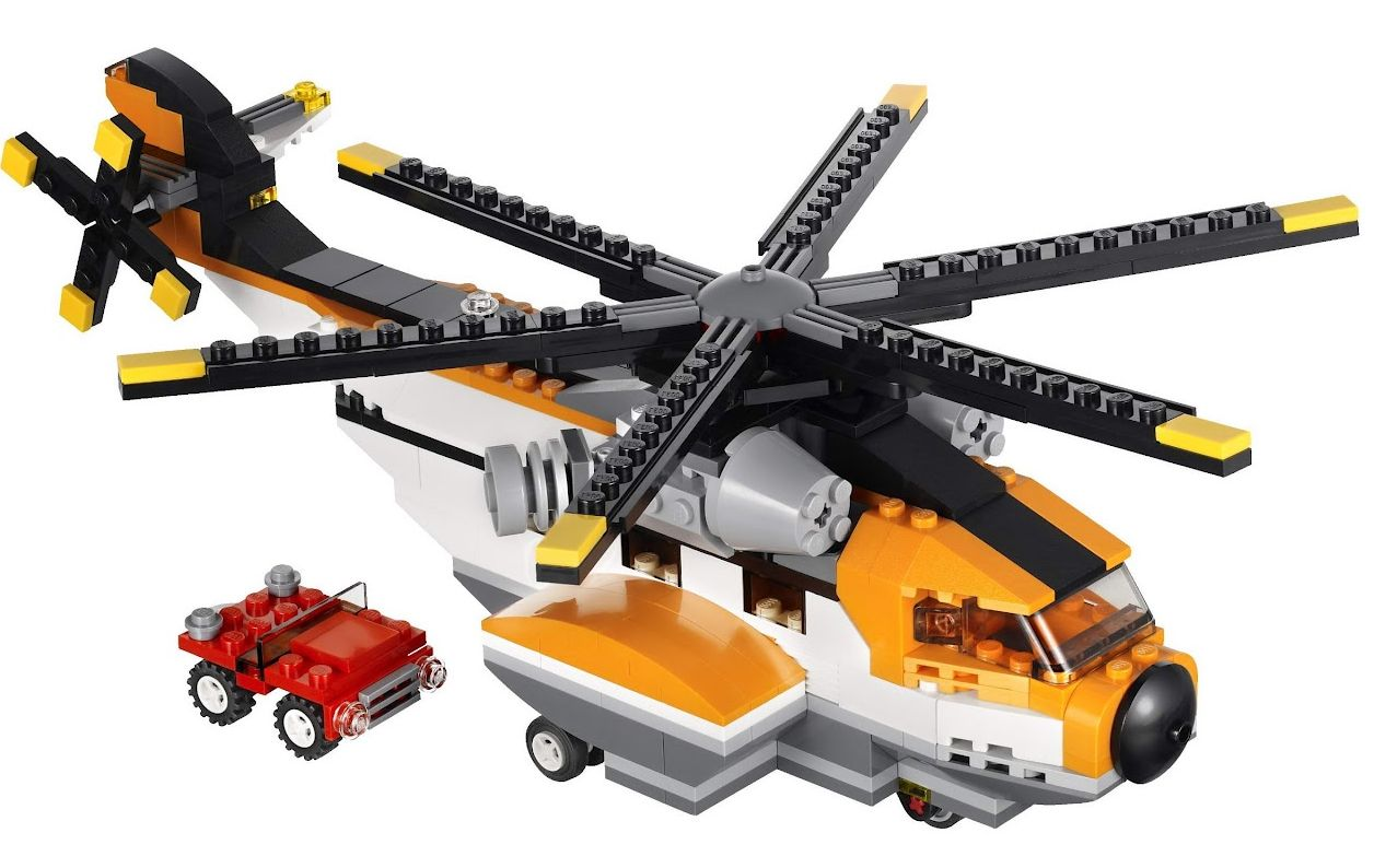 lego city helicopter rescue with Lego 7345 Creator Transport Chopper on Fishing Boat 60147 moreover Prodinfo furthermore RESQ Truck additionally LEGO Town Sets City 60167 Coast Guard Headquarters NEW p 5238 besides Lego Review.