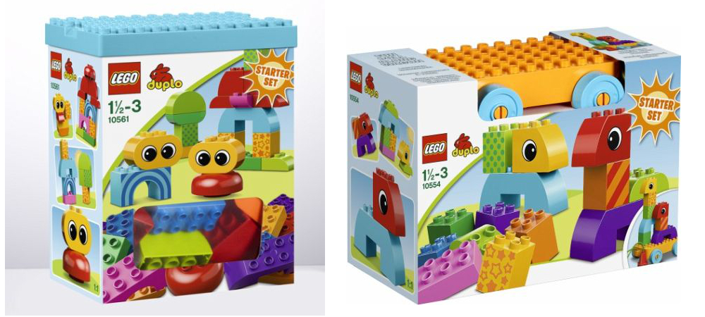 Lego Duplo New Pictures Of 2013 Sets I Brick City