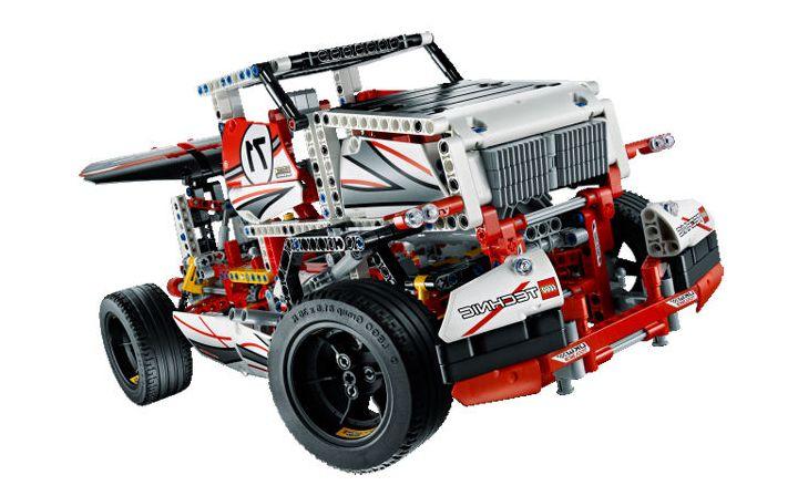 lego-42000-Grand-Prix-Racer-technic-ibri