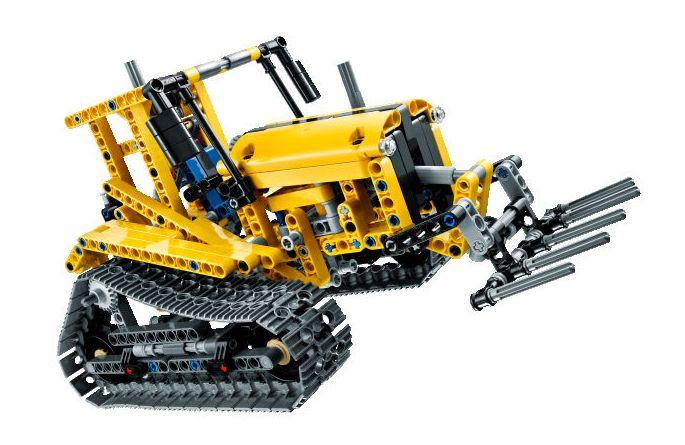 lego-42006-Excavator-tehnic-ibrickcity-1.jpg