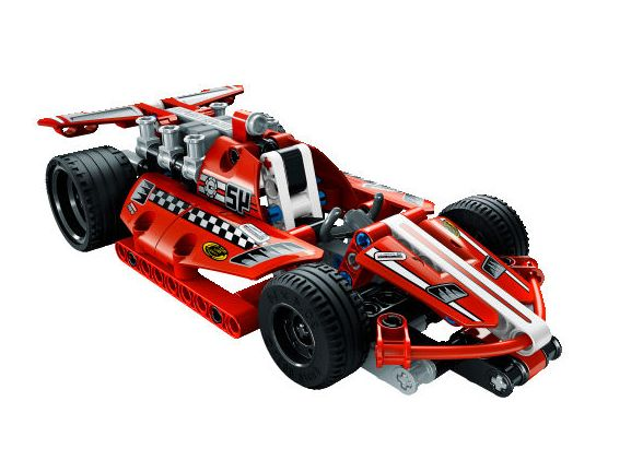 lego technic 2013 finally some new pictures i brick city. Black Bedroom Furniture Sets. Home Design Ideas