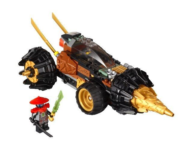 lego ninjago 2013 additional great pictures and details i brick