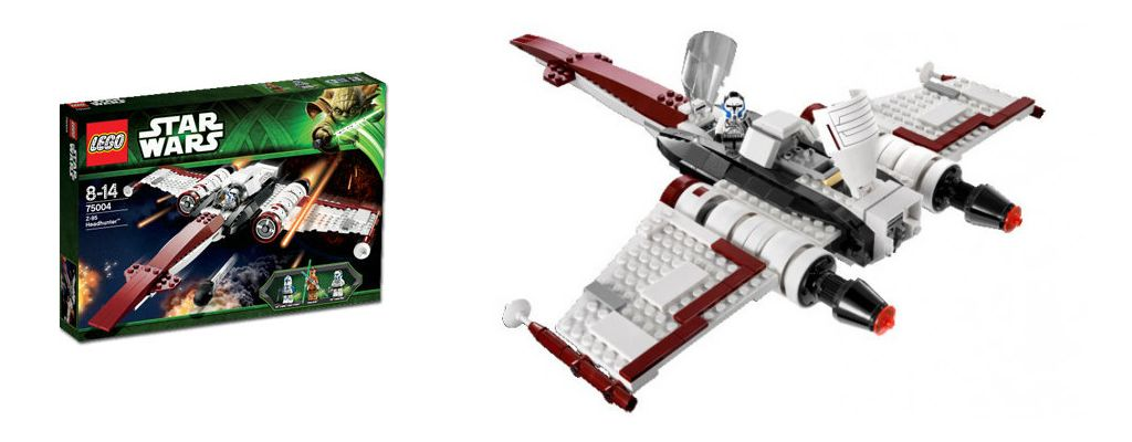 lego star wars new available pictures of the  sets