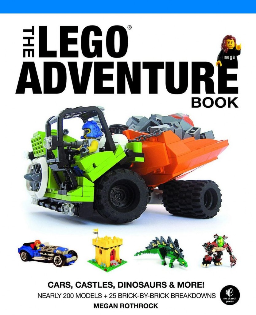 Lego Adventure Book 2012 ibrickcity 13 834x1024 Lego Adventure Book