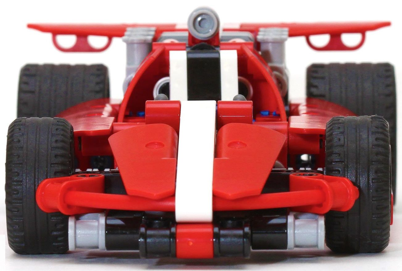 Entry Level Race Cars
