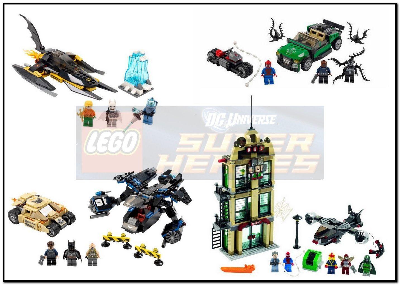 lego-super heroes-2013-76000-7600176002-76003-76004-76005-76006-76007