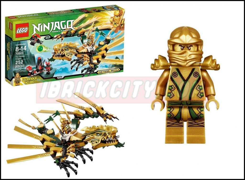 Green Ninjago Dragon Dragon Ninjago Ibrickcity