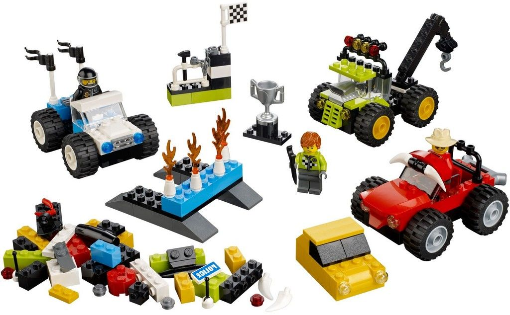 Lego 10655 Instructions Image Collections Form 1040 Instructions