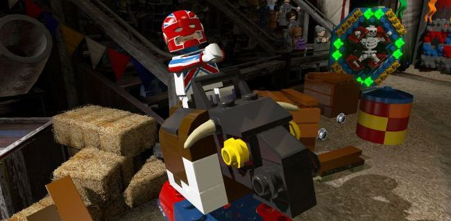 Lego Marvel Super Heroes Game – 150 Characters Confirmed | i Brick City
