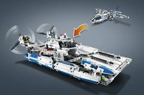 Great White furthermore BWluZWNyYWZ0LWJvYXQtc2NoZW1hdGlj moreover PQG6v1 Djo0 as well 10 Bizarr Melytengeri Leny additionally The Lego Technic Wave In Images. on minecraft small helicopter
