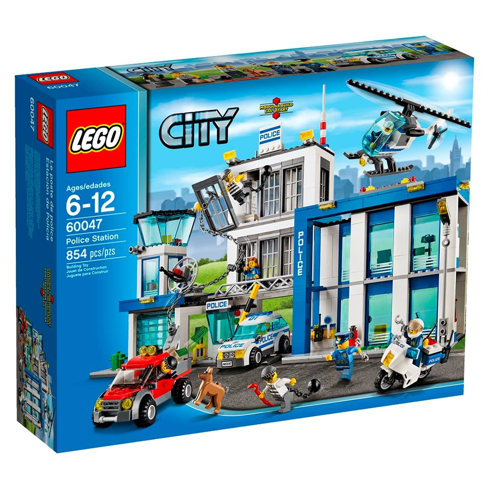 toy helicopter blades with Lego 60047 Police Station on Fashionfaux J Lo together with 361335776023 furthermore Rtf Rc Helicopters also Watch also P567846.
