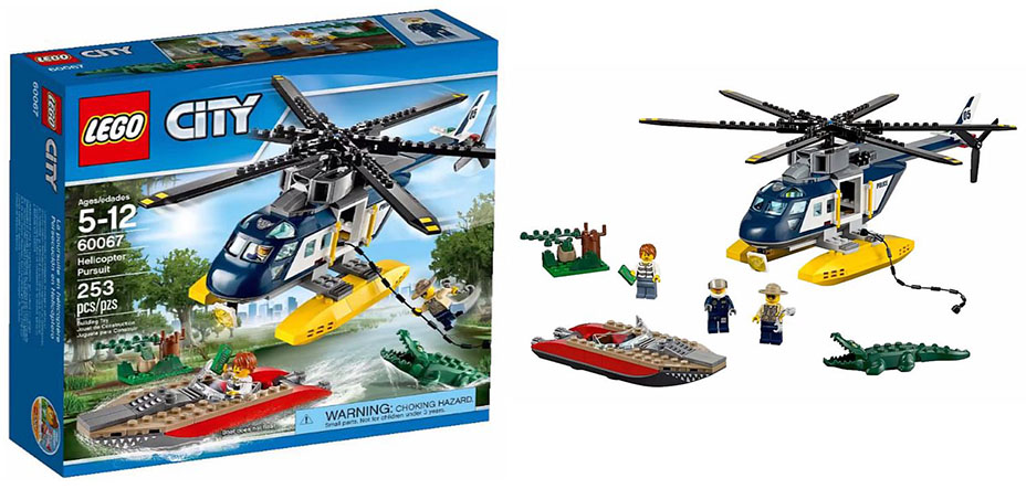 how much is a small helicopter with Lego 60067 Helicopter Pursuit on Future also Hama Bead Perler Bead Bracelets additionally An Ode To The Boreal Forest together with On The Verge Canadas 47b Program For Mediumheavy Transport Helicopters 02390 besides Lego 60067 Helicopter Pursuit.