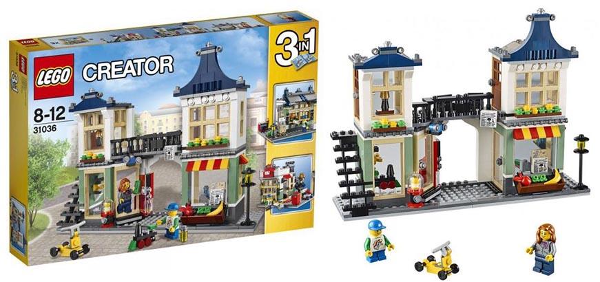 lego-creator-31036-toy-grocery-shop.jpg
