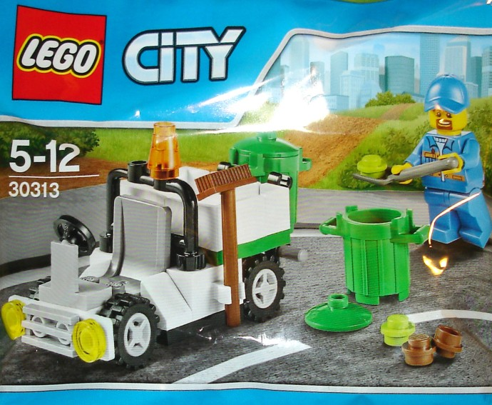 http://www.ibrickcity.com/wp-content/uploads/2014/12/Lego-30313-City-Refuse-Vehicle-polybag.jpg